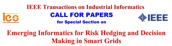 ieee research papers electrical International journal of recent research in electrical and electronics engineering (ijrreee) is one of the rigorously peer reviewed online open access journal.